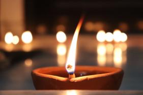 Ušní a tělové svíce